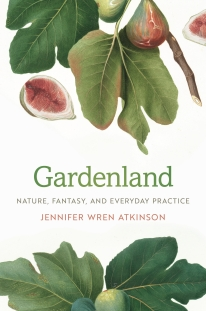 Atkinson_Gardenland