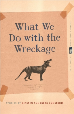 Lunstrum_What We Do with the Wreckage.jpg