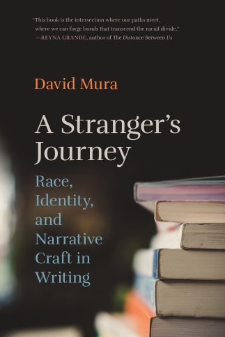Mura_A Stranger's Journey