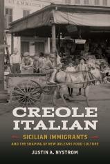 Nystrom_Creole Italian