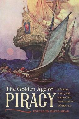 Head_Golden Age of Piracy.jpg