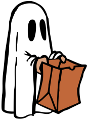 12102-illustration-of-a-ghost-with-a-bag-pv