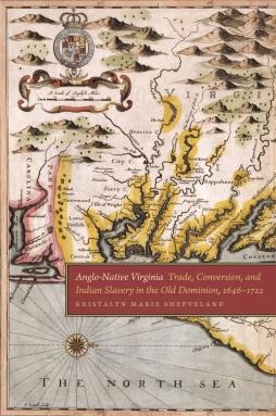 Anglo-Native Virginia_jacket.jpg