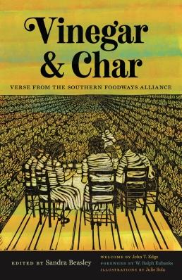 Beasley_Vinegar and Char copy