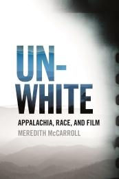 McCarroll_Unwhite