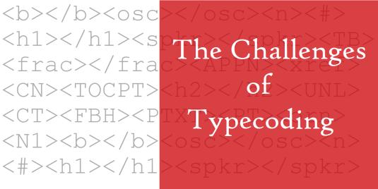 typecode2.png