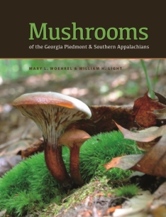 Woehrel_Mushrooms.jpg