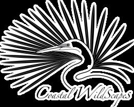 Coastal WildScapes logo