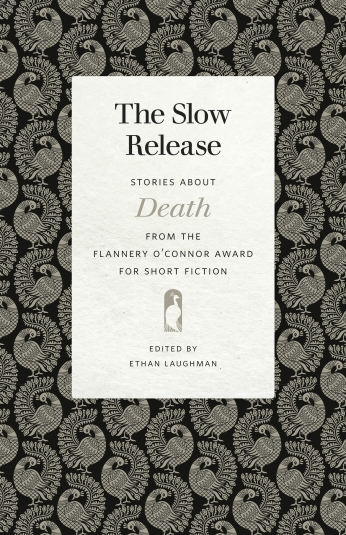 Laughman_The Slow Release