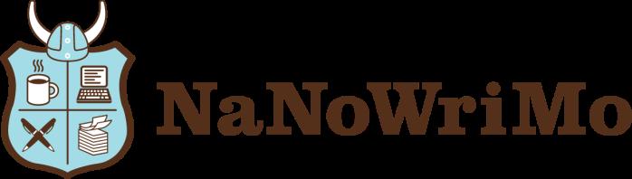 NaNo-Horizontal-Logo-Web.png