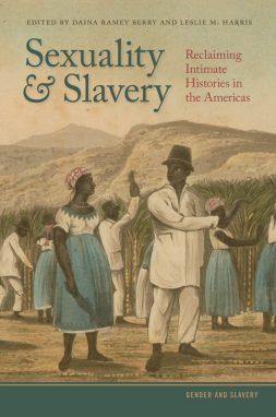 Sexualityandslavery