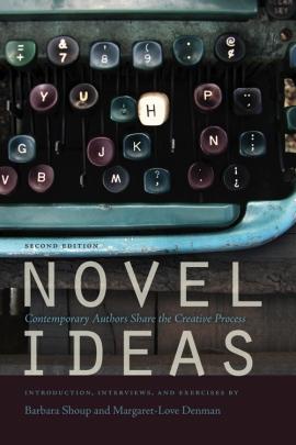 shoup_novelideas_p.jpg
