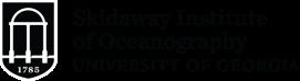 Skidaway Institute logo