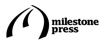 milestonepresslogo