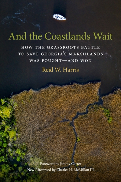 harris_and-the-coastlands-wait